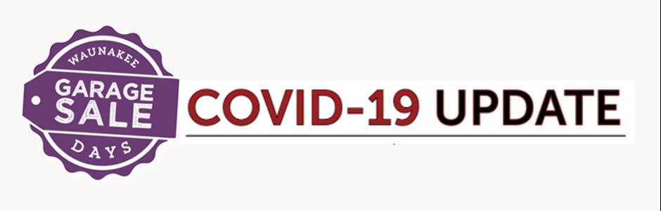 Covid-19 Announcement Graphic (website version)